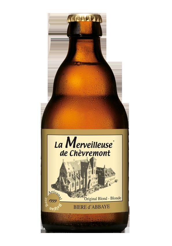 MERVEILLEUSE_33cl
