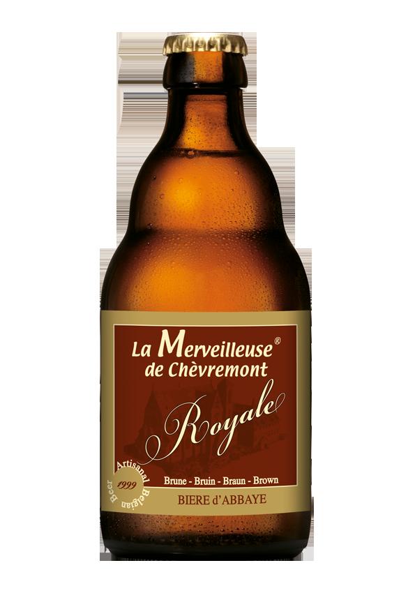 MERVEILLEUSE_ROYALE