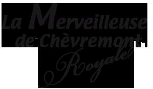 logo_MerveilleuseDeChevremont